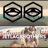 JETLAGBROTHERS / Málaga Trip.