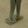 Asante/Skateboarding in Nairobi/Kenya