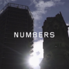 Numbers Edition 4 / Magnus Bordewick