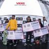 Vans Park Series Colombia – National Championship 2018.