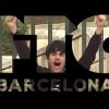 FUIMOVS / FTC Barcelona.