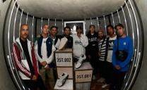 Das Days Mexico City /// adidas Skateboarding.