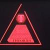 Theories Brand, Patsy.