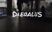 adidas Latin America «Daedalus» Video