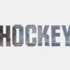 Hockey / Daytona Tijuana Ventura.