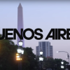 Das Days /// Buenos Aires Argentina.