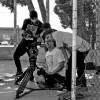 SKATESTHETICS video / Gangsta Brand.