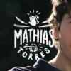 Nike SB | Mathias Torres | Suichi Part.
