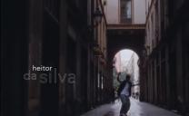 adidas Skateboarding Presents /// Heitor