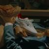 adidas Skateboarding X Evisen
