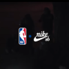 Nike SB | Crust Belt Tour