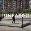 LUNFARDO – B SIDE