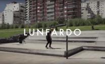LUNFARDO – B SIDE