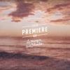 Lucas Premiere ADV