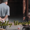 """Bobby Worrest's """"Welcome To Venture"""" Part"""