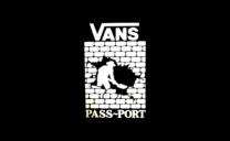 PASS~PORT & VANS presentan «FITZY PLAZA».