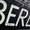 Stavros Razis y Juan Carlos Aliste rodando en Berlín.