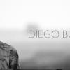 Al día con Diego Bucchieri.