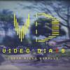Video Diays – Costa Rican Surplus