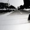 Mathias Torres para Roots Trucks / Chile.