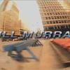 """Bill Murray"" / online premiere."