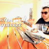 Estrategia con Bryan Gutiérrez #thewallie #livingoffthewall