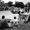Vans Miniramp Contest / San Isidro, Heredia.