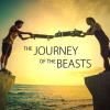 The Journey of the Beasts.