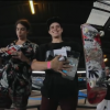 NitroCity Skate Cup II.