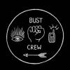 Bust Crew Trailer.