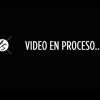 TS Video / Teaser 2.