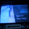 Kevin Tierney STATIC V Remix.