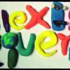  Alexis Rivera / Gullwing Truck Co. / Full Part.
