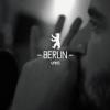 Vans Europa / Berlín Trip.