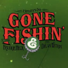 Expedition-One / Gone Fishin' Full Video.