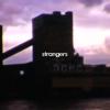 Strangers / lurk NYC.