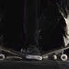 DC SHOES: The Trase