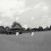 Pop Clip #09.