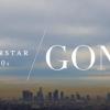 adidas Originals | Superstar 80s by GONZ.