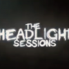 ‪The Headlight Sessions / ‪Nissan‬ & DC Shoes.