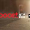 adidas Skateboarding ADV Boost.