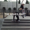 Phil Zwijsen, The Ashes Part.