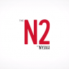 ‪DC SHOES: Introducing the N2 by Nyjah featuring Super Rubber‬.