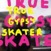 Cliché Gypsylife video trailer #2.