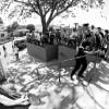 PLX Ghost Contest || Skatepark Los Lagos, Heredia.