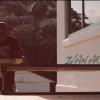 Ivan Arcia / Skateboarding Panamá.