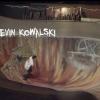 KEVIN KOWALSKI – PRO WHEEL RELEASE