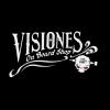 Trailer VIsiones – On Board Shop.