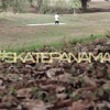 Montaje #skatepanama.