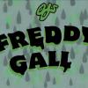 Freddy Gall for OJ Wheels!
